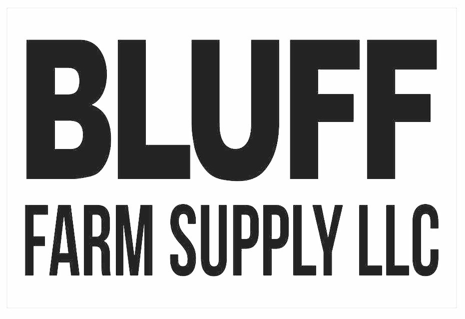 Bluff Farm Supply - Genuine MississippiGenuine Mississippi